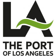 the_port_of_los_angeles.png