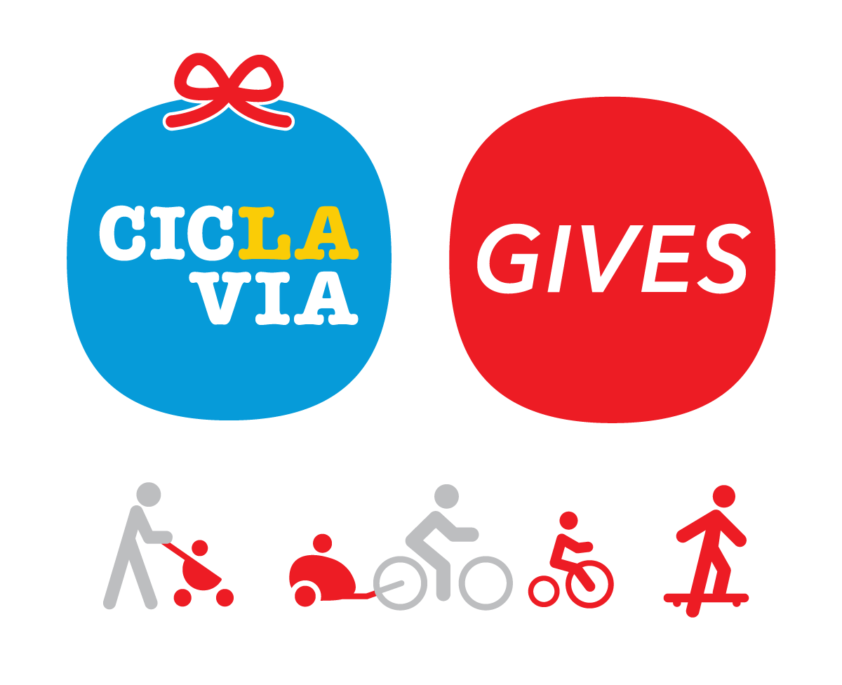 ciclavia_gives_10.png