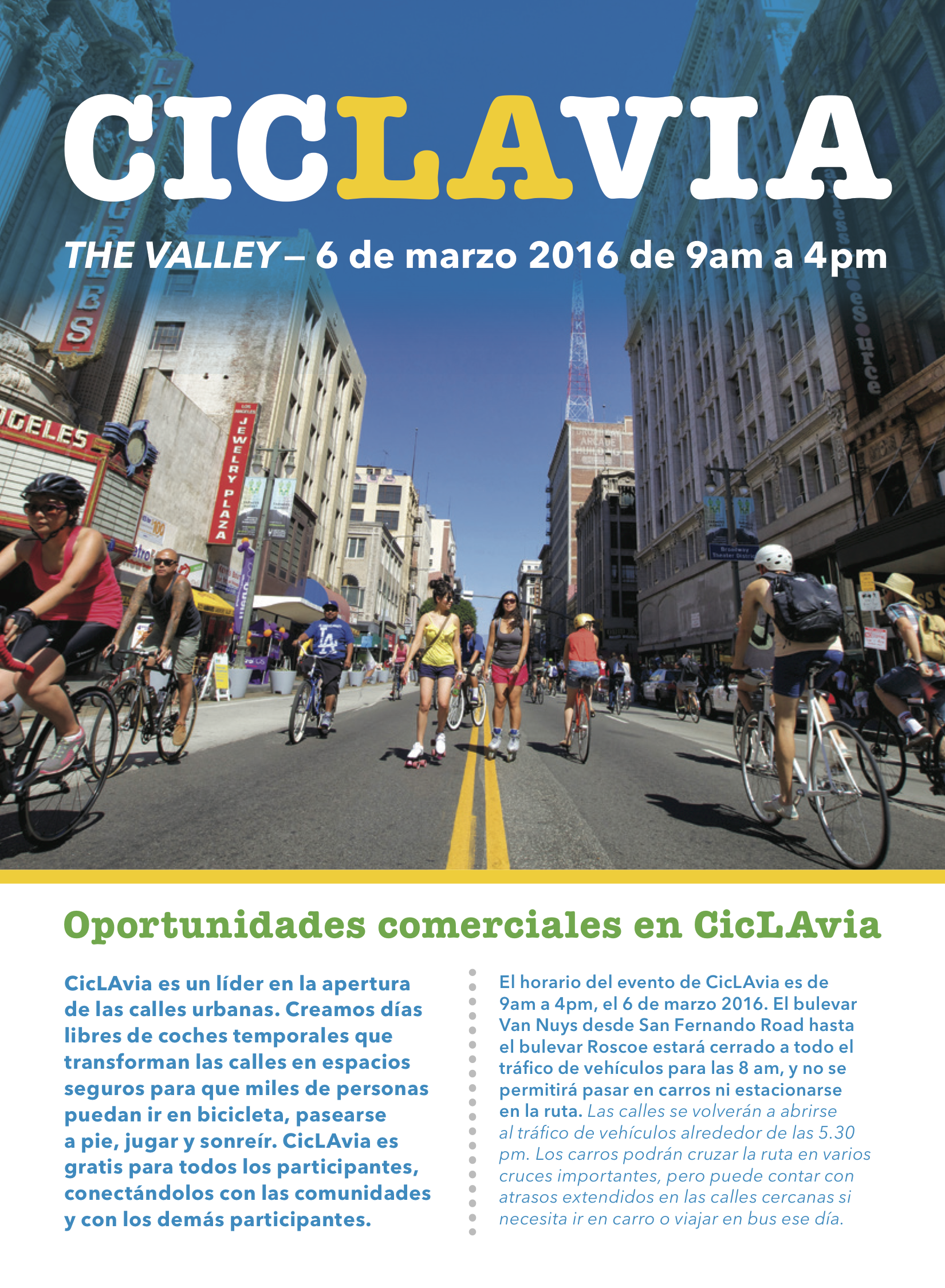 030616_ciclavia_bizoutreach_SP_F_image.png