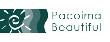 PB-logo-cropped_0.png