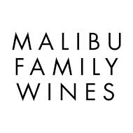 Malibu_Wines.png