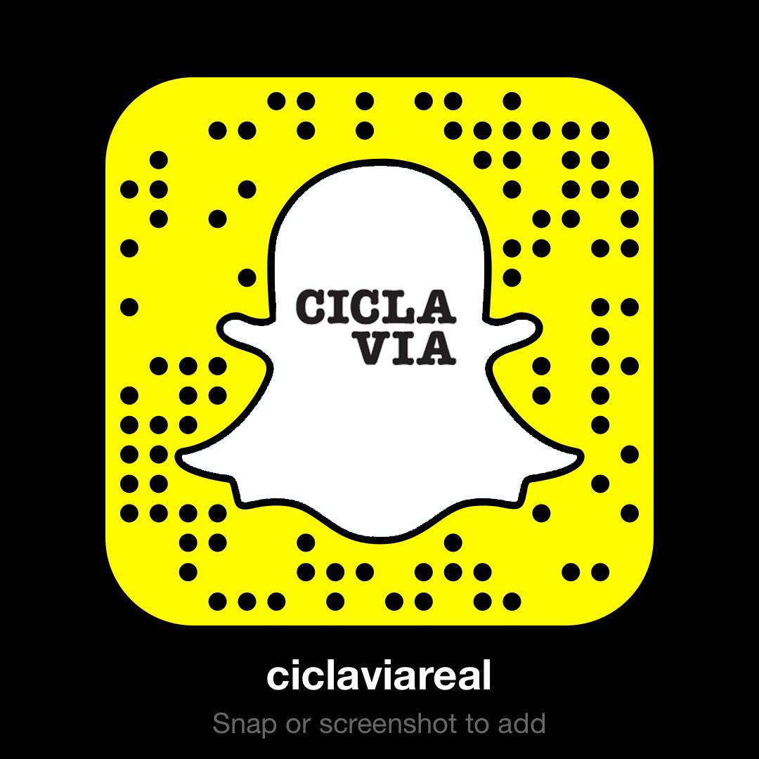 CicLAvia_Snapcode_BW.jpg