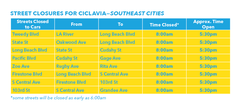 ciclavia_SE_051516_closure_grid_1.png