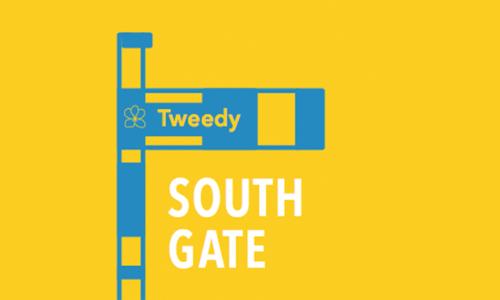southgate.png