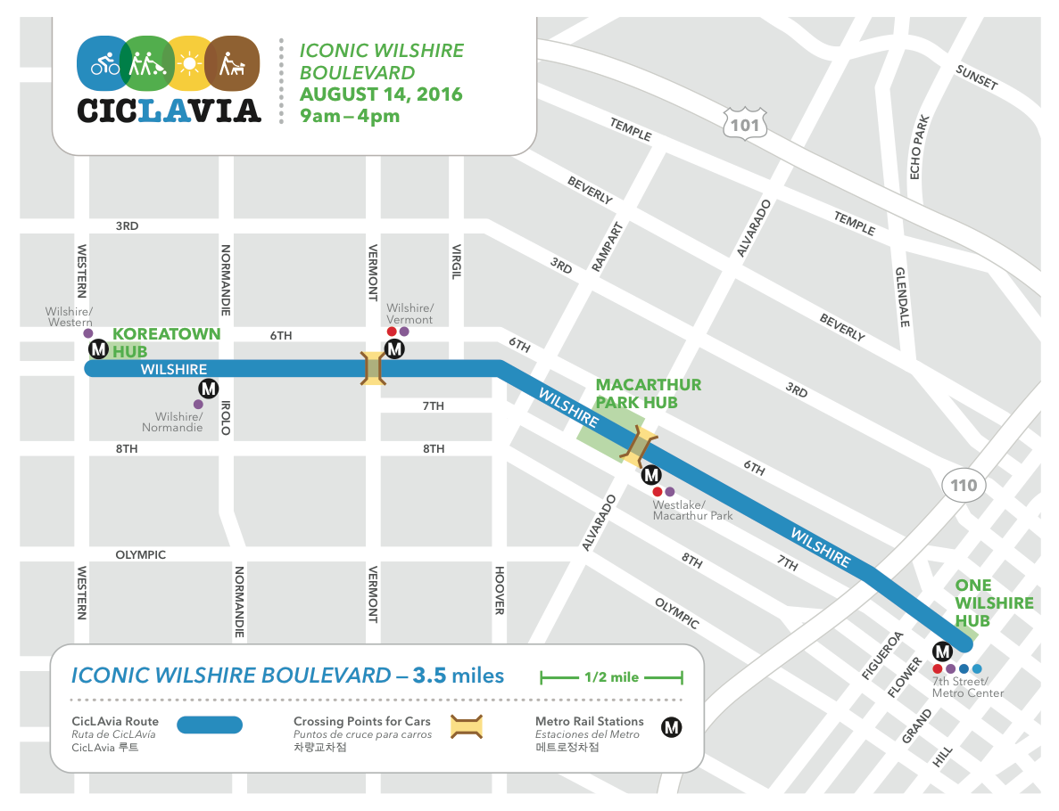 ciclavia_wilshire_map.png