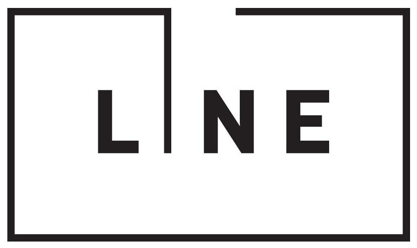 LineHotelLogo.png