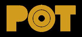 pot.png