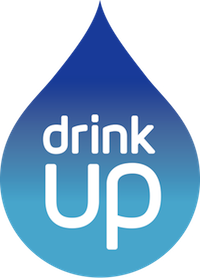 FINAL-DrinkUp_logo_gradient.png