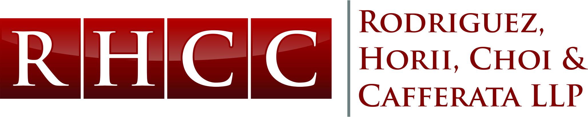 rhcc_(1).jpg