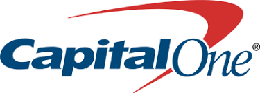 capital_one.png