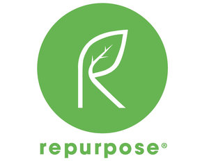 rsz_repurpose_logo_highres.jpg