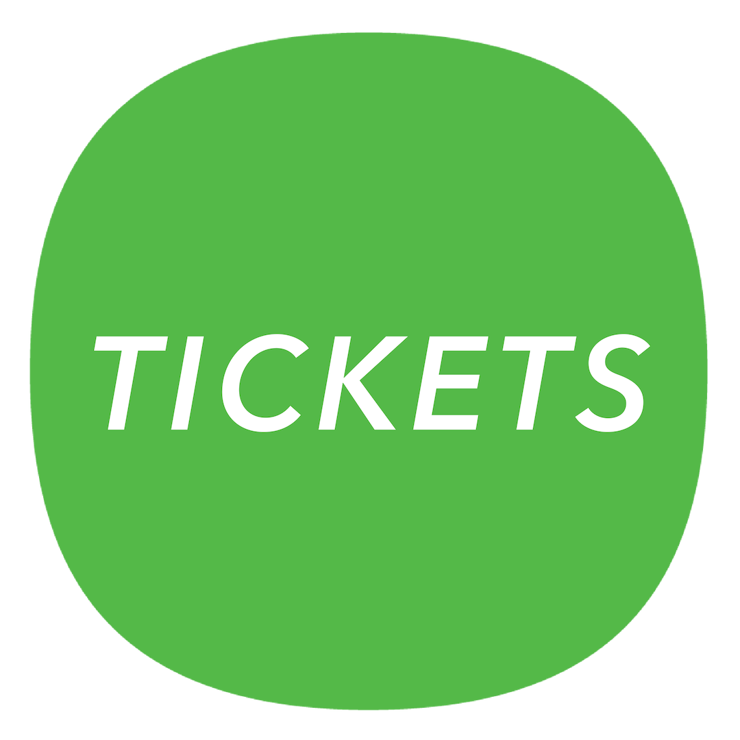 Fundraiser_– ticket_button.png