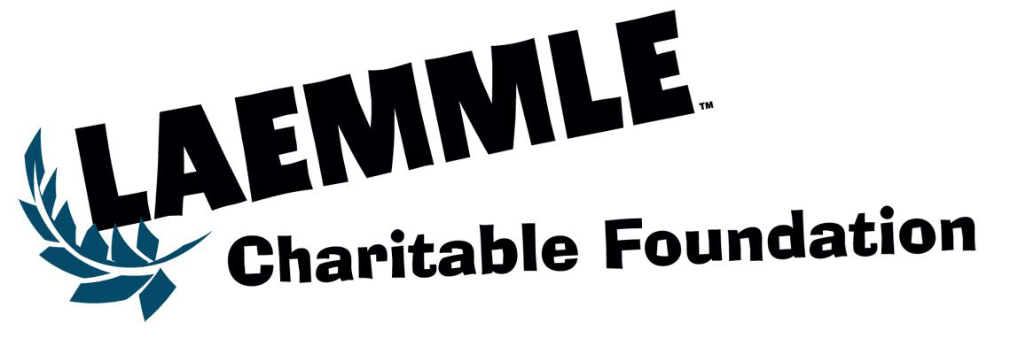 Laemmle_Charitable_revised.png