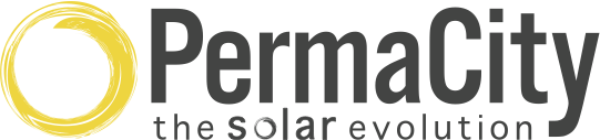 PermaCity_Logo.png