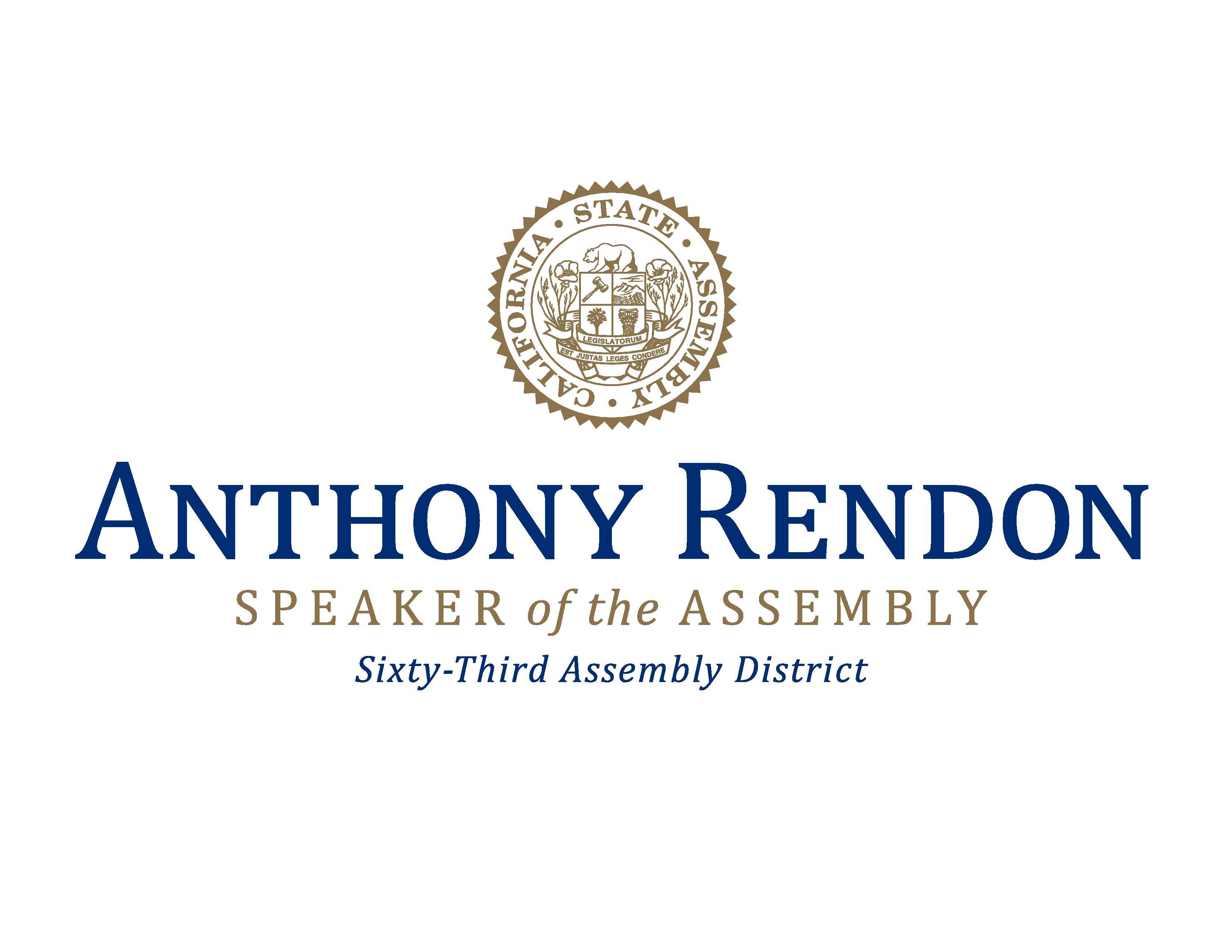 Speaker_Rendon-page-001.jpg