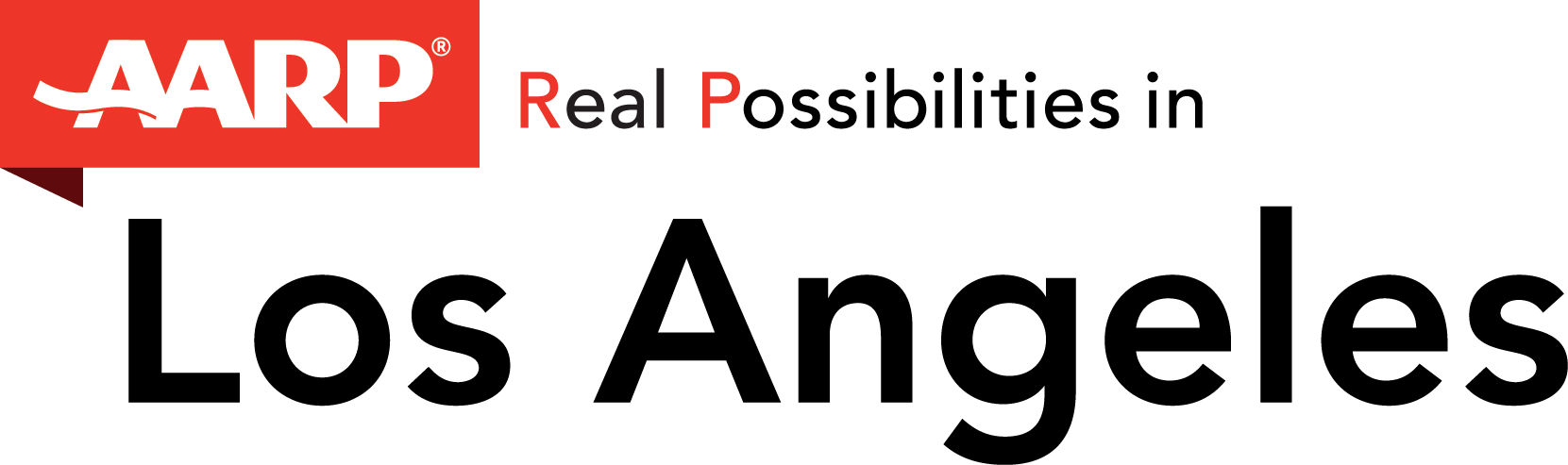 AARP_Los_Angeles_Logo.png