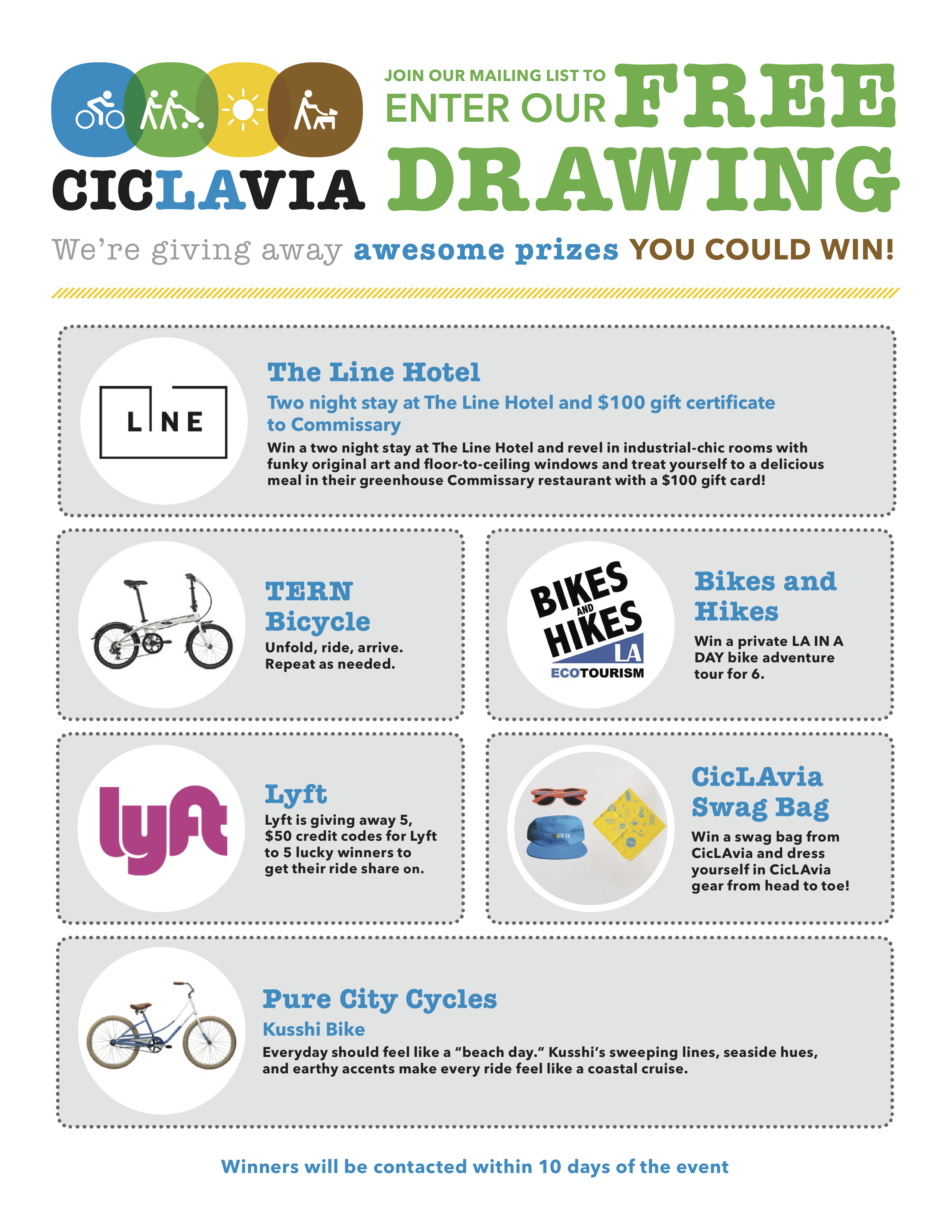ciclavia_wilshire_freedrawing_8.5x11.png