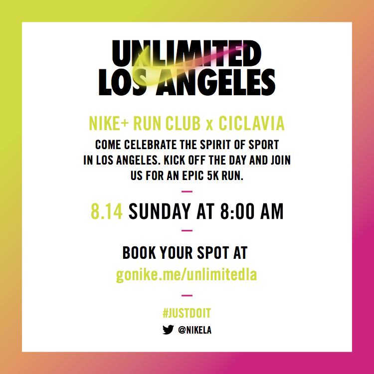 Nike_21_Days_Unlimited_cicLAvia_Invite.png
