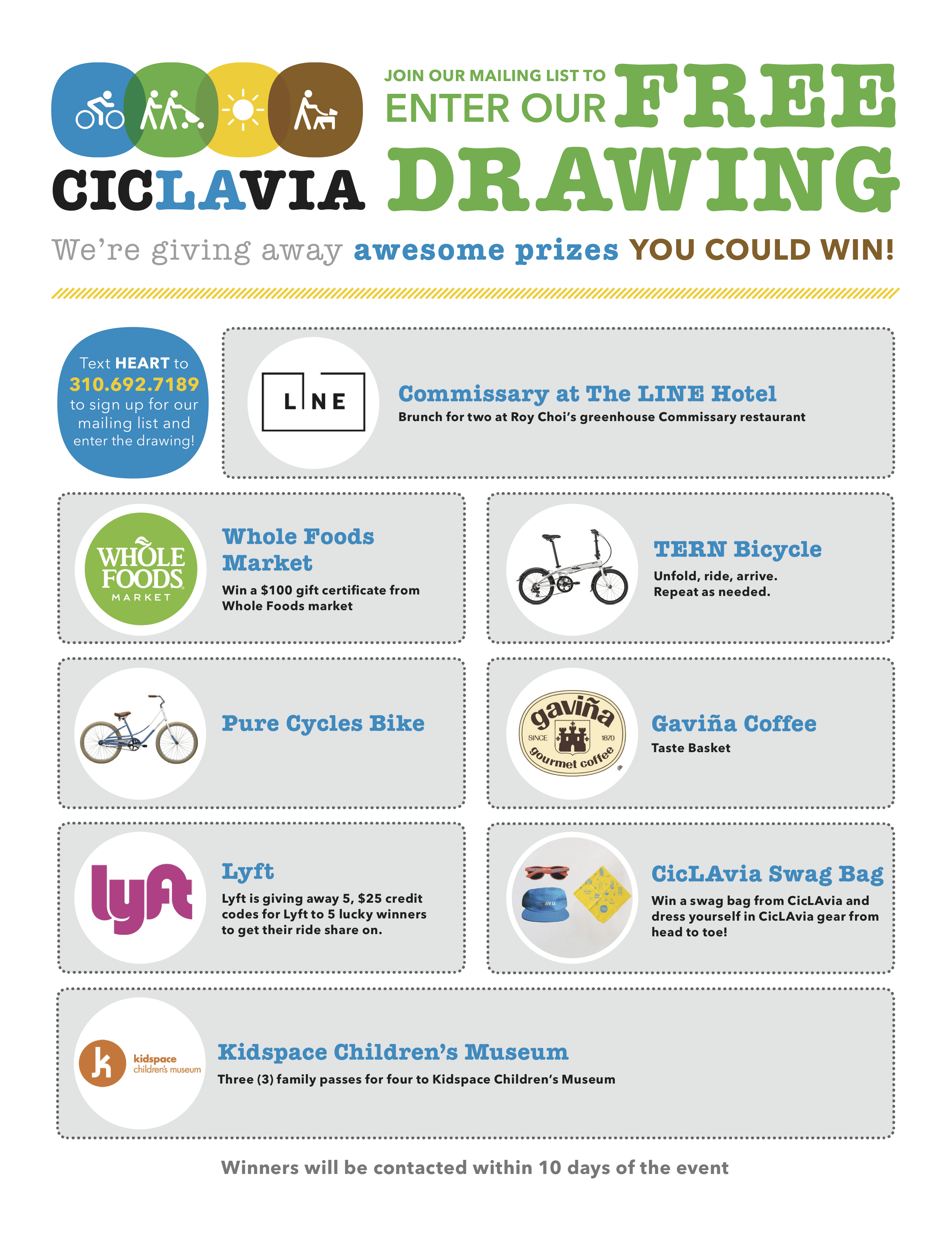 ciclavia_hola_101616_freedrawing_8.5x11_3.png