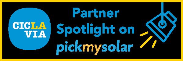 SponsorSpotlight.png