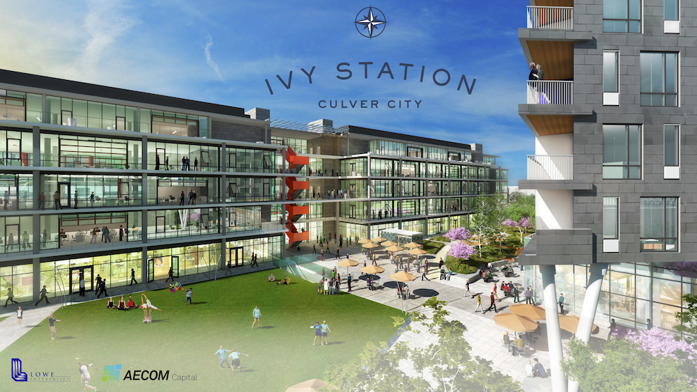 Ivy_Station_Lo_Res.png