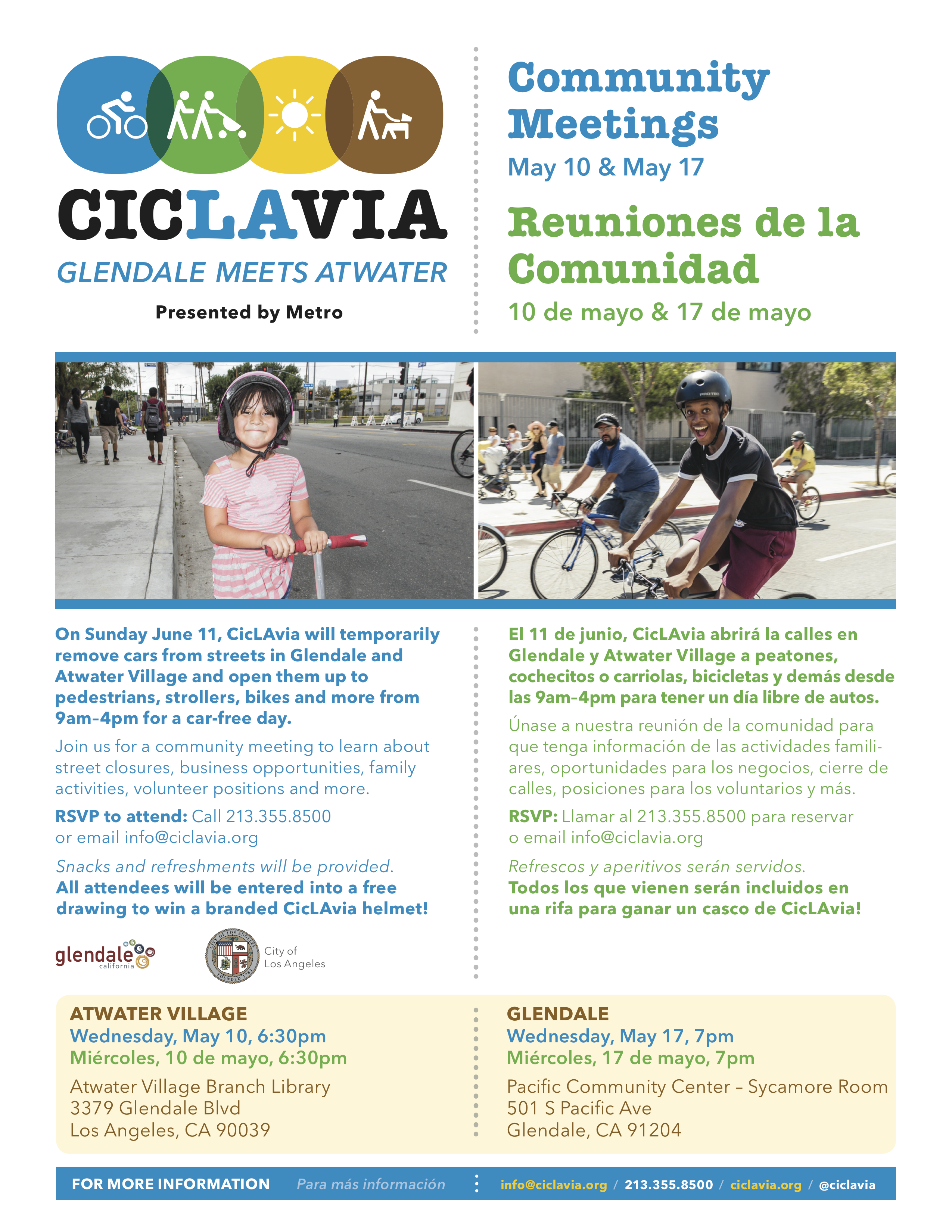 ciclavia_glendale_atwater_community_mtg_2.png
