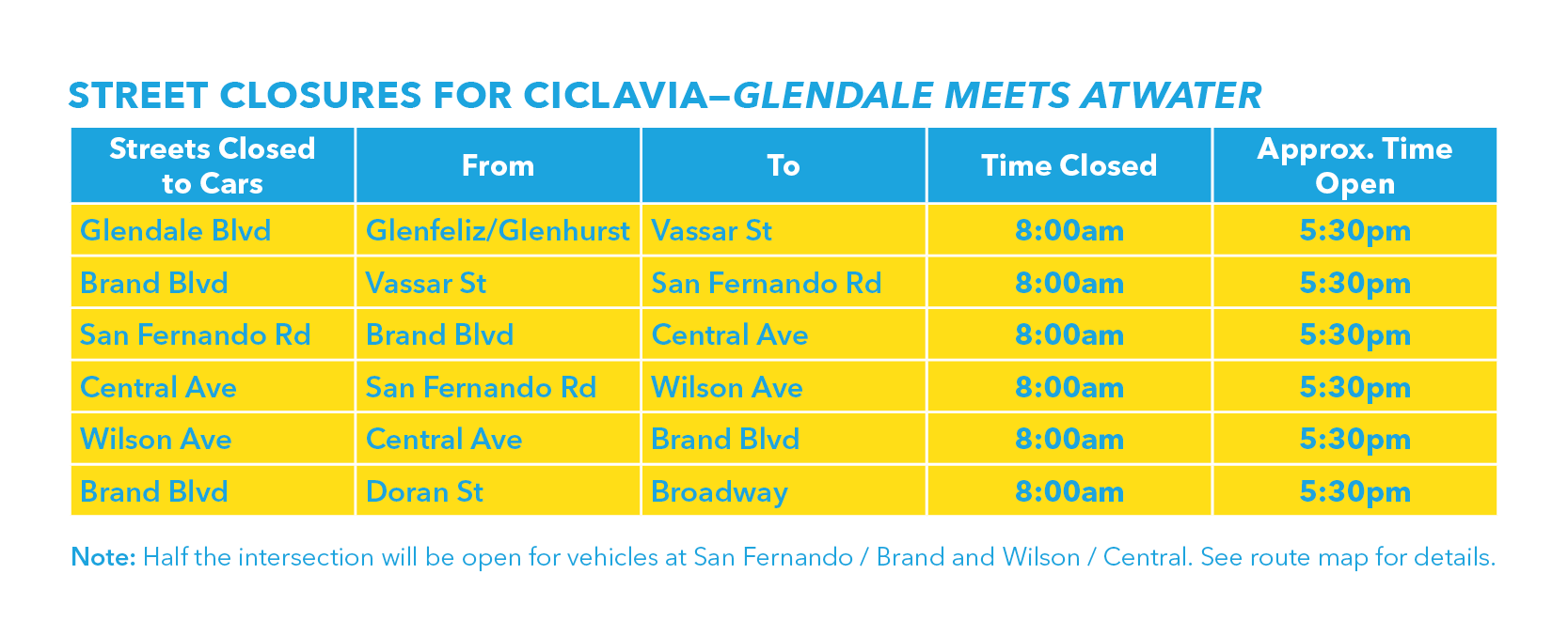 ciclavia_glendale_atwater_061117_closure_grid_3.png