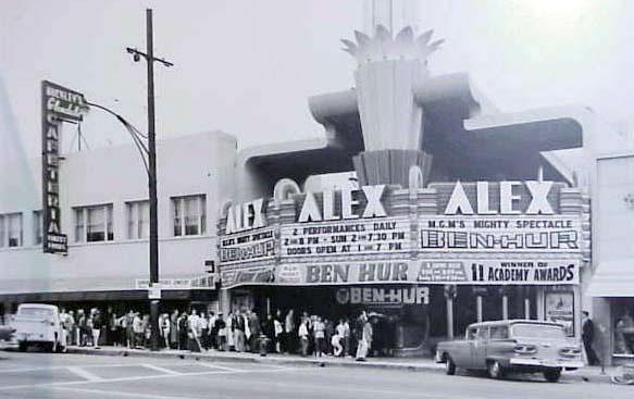 alex-theatre-1959-ben-hur.jpg