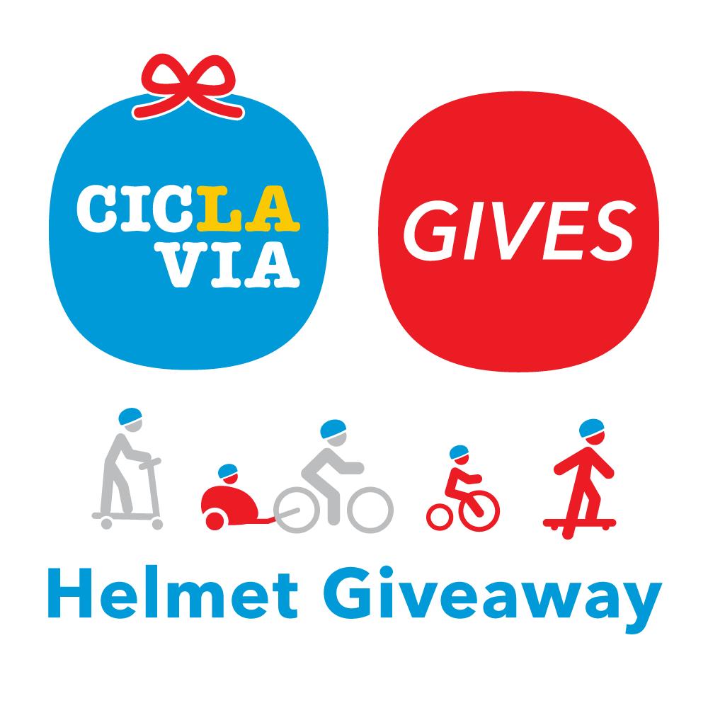 ciclavia_helmet_giveaway_1.png