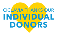 CicLAvia Individual Sponsors