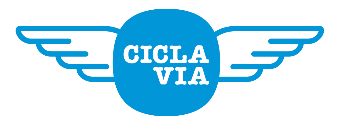 ciclavia_angel.png