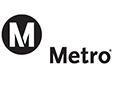 Metro_logo_small-3199.jpg