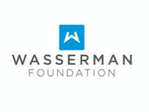 wasserman.png