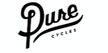 rsz_pure_cycles.png