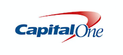rsz_capital_one.png