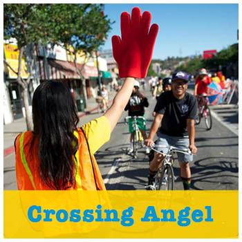 volunteer_crossing.png