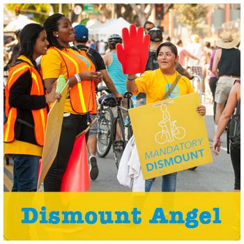 volunteer_dismount_angel.png