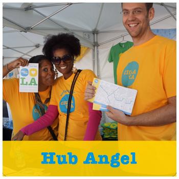 volunteer_hub_angel.png