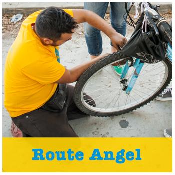 volunteer_route_angel.png