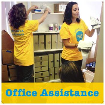 volunteer_office.png