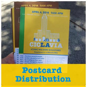 volunteer_postcards.png