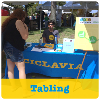 volunteer_tabling.png