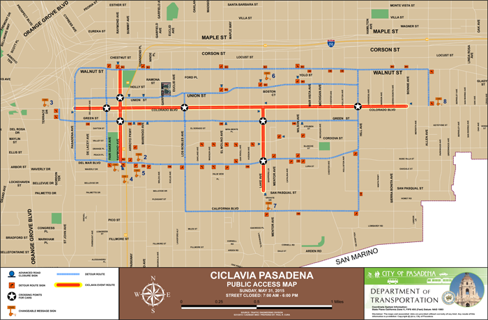 CicLAvia-Public_Access_Map-Final.png