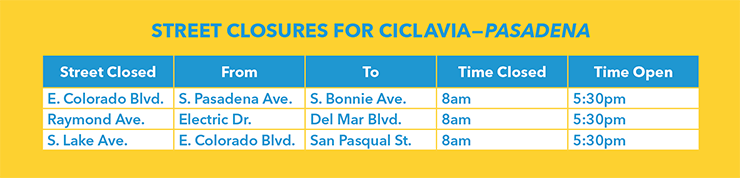 ciclavia_pasadena_closure_grid_medium.png