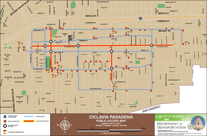 CicLAvia-Public_Access_Map-Final.png