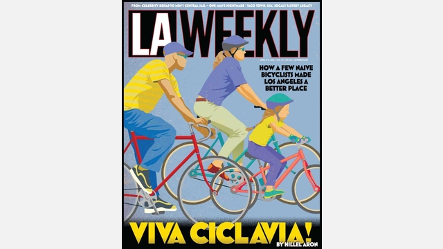 LA_Weekly_Cover_12Apr-6883.JPG