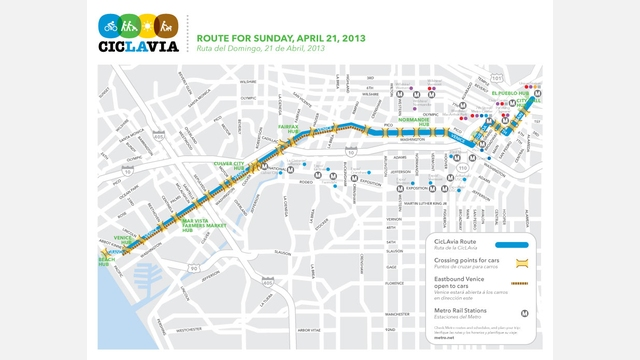 April_21_CicLAvia_Map-529.jpg