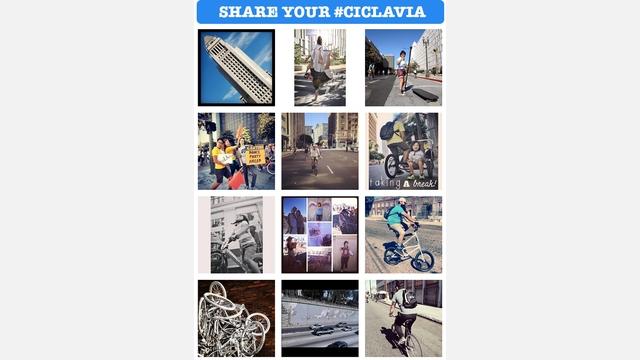 yourciclavia2-3323.jpg