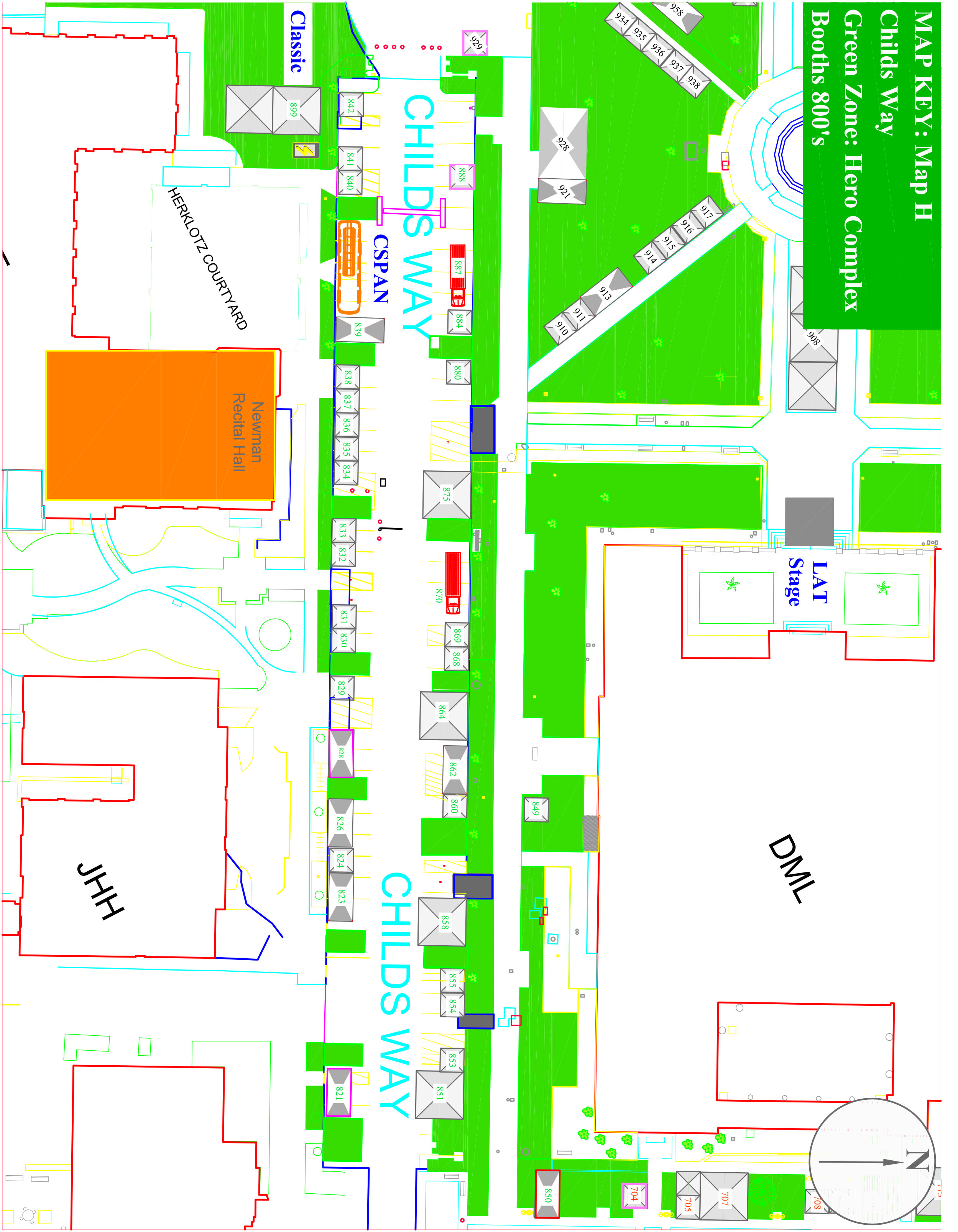 booth_map_823.jpg