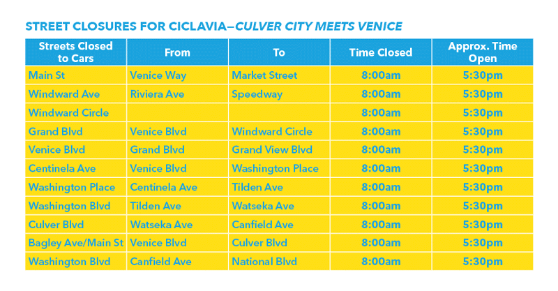 culver_venice_street_closures.png
